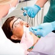 Хирургия полости рта фото
