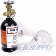 Смесь К4 – газовая смесь EGL фото