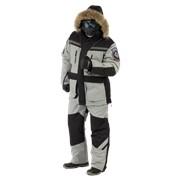 Зимний костюм Arctic фото