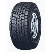 Зимния автомобильная шина Dunlop Grandtrek SJ6 фото