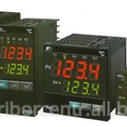 Контроллер серии PXR фото