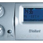 Регулятор Vaillant VRC 420S West фото