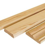 Наличники деревянные фото