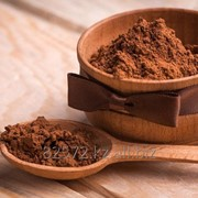 Какао высший сорт фото