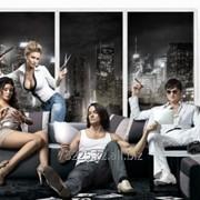 Фотосъемка для сайта, рекламы и полиграфической продукции фото
