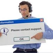 ИТ сервис и аутсорсинг фото