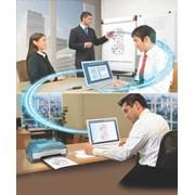Оборудование для обучения и презентаций Nobo (ACCO Brands) фото