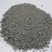 Родий (III) оксид фото