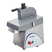 Машина кухонная овощерезательная Abat МКО-50 фото