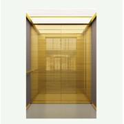 Лифт KONE MonoSpace 700 фото