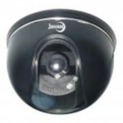 Видеокамера цветная JSC-DV540DC (2.6-6мм) фото
