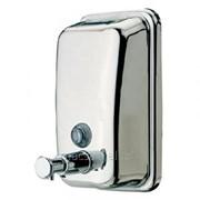 Дозатор для TM 801 Артикул 7.116 фото