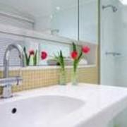Жидкое моющее средство для мытья ванны фото