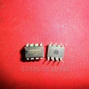 Микросхема 25Q64FVSIG FLASH 64MBIT 80MHZ 8SOIC фото