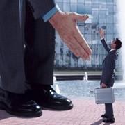 Получение грантов, субсидий, льгот для бизнеса фото