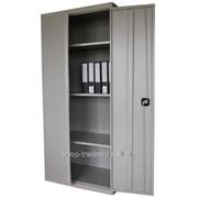 Архивный Шкаф ШХА-850 40 фото