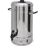 Кипятильник-кофеварочная машина GASTRORAG DK-CP-10A фото