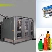 Компрессорное оборудование, линии розлива, прачечное оборудование, хлебопекарское и кондитерское оборудование фото