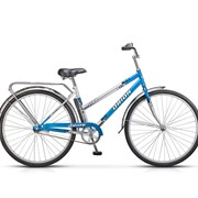 Велосипед Stels Navigator 335 lady фото