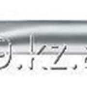 Динамометрический ключ 1DR 300~1500 Nm фото