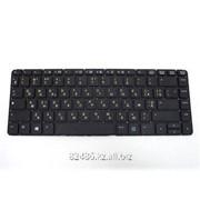 Клавиатура HP Probook 430 G1 фото