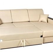 Кресло для отдыха Вэлбек фото