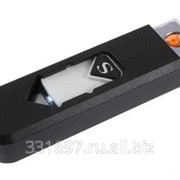 Зажигалка USB фото