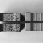 Пластификаторы для жесткого и цветного бетона фото