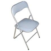 Аренда складных стульев, прокат стульев складных, Киев фото