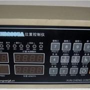 Контроллеры управления машиной серия ХС фото