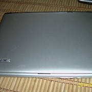 Ноутбук Acer фото