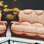 Мебель для отдыха Амбра фото