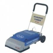 Аренда Машина для чистки эскалатора Chaobao CB-450 фото