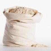 Мука ржаная хлебопекарная обойная ГОСТ фото