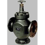 Регулятор температуры РТП-32-2М купить в Украине фото