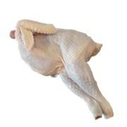 Суповая курица 2с (несушка) фото