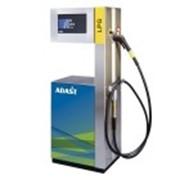 Газораздаточные колонки (LPG) Adast