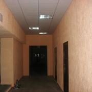 Ремонт офисов капитальный