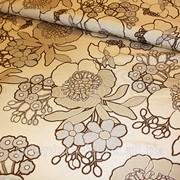 Ткань тафта 14 фото