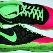 Футбольная обувь для зала NIKE ELASTICO PRO II фото