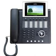 IP телефон AP-IP300 фото