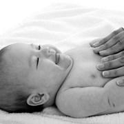 Курсы детского массажа фото