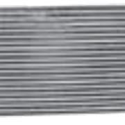 Теплообменник алюминиевый фото
