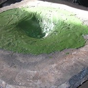 Термостойкий керамический композит ресурсосберегающий ТКК-Р фото