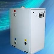 Котел на жидком топливе Cronos BB 350 FA, мощность 40,7 кВт фото