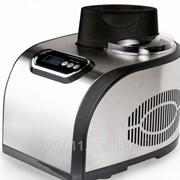 Фризер мороженого gastrorag icm-1518 фото