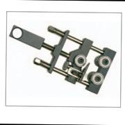 Инструмент для разделки кабеля IT-1000-017-3 фото
