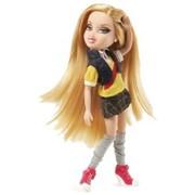 Игрушка кукла Братц Мой стиль, Жоэль ( 501688)