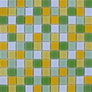 Мозаика стеклянная 3Е19 фото