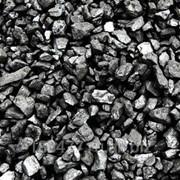 Уголь антрацит АО ГОСТ фото